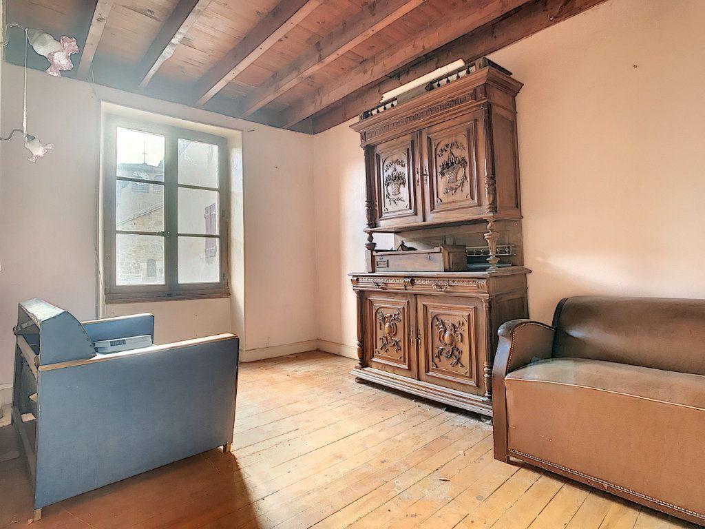 Maison à vendre 4 90m2 à Pailharès vignette-5