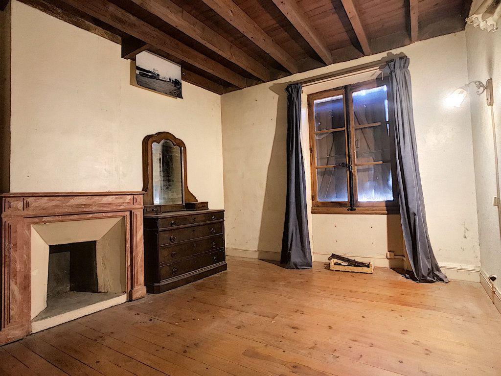 Maison à vendre 4 90m2 à Pailharès vignette-6