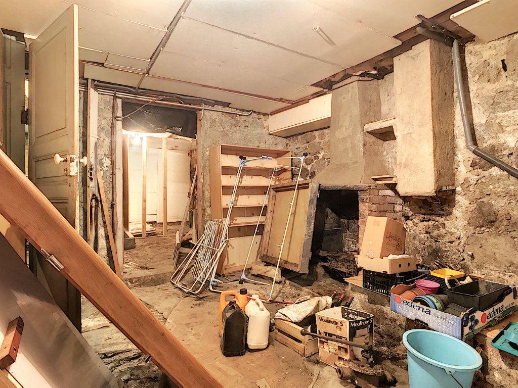 Maison à vendre 4 90m2 à Pailharès vignette-7