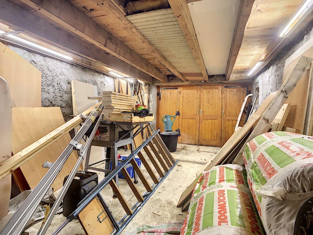 Maison à vendre 4 90m2 à Pailharès vignette-8