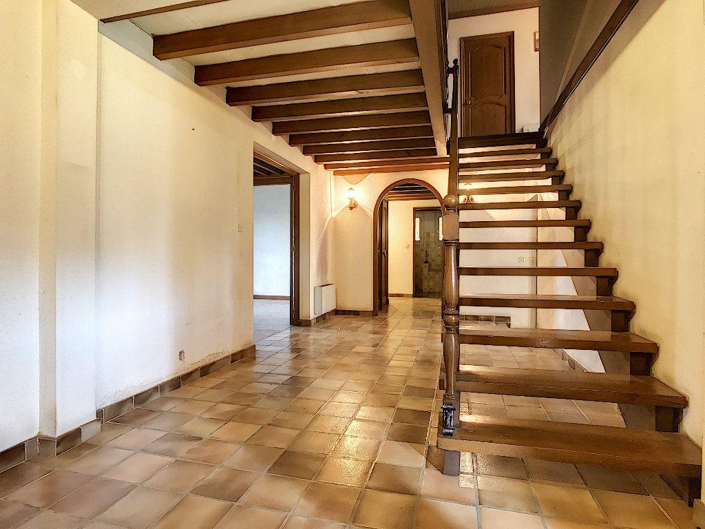 Maison à vendre 8 220m2 à Bozas vignette-2