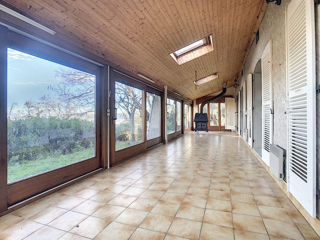 Maison à vendre 8 220m2 à Bozas vignette-5