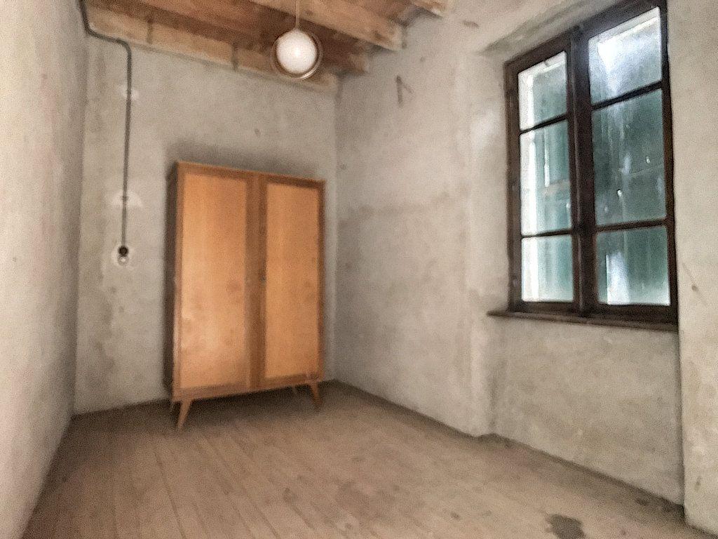 Maison à vendre 5 67m2 à Saint-Félicien vignette-7