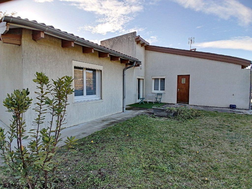 Maison à vendre 6 127m2 à Tain-l'Hermitage vignette-4