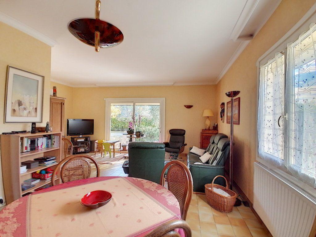 Maison à vendre 6 127m2 à Tain-l'Hermitage vignette-7