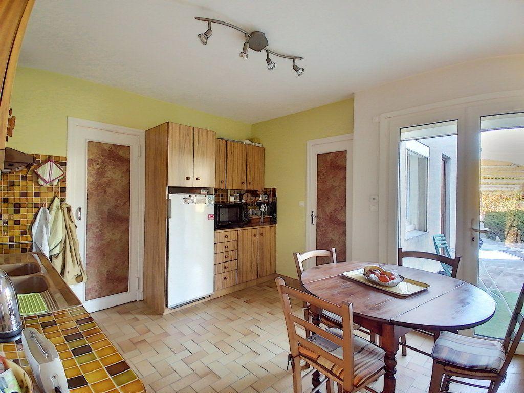 Maison à vendre 6 127m2 à Tain-l'Hermitage vignette-8