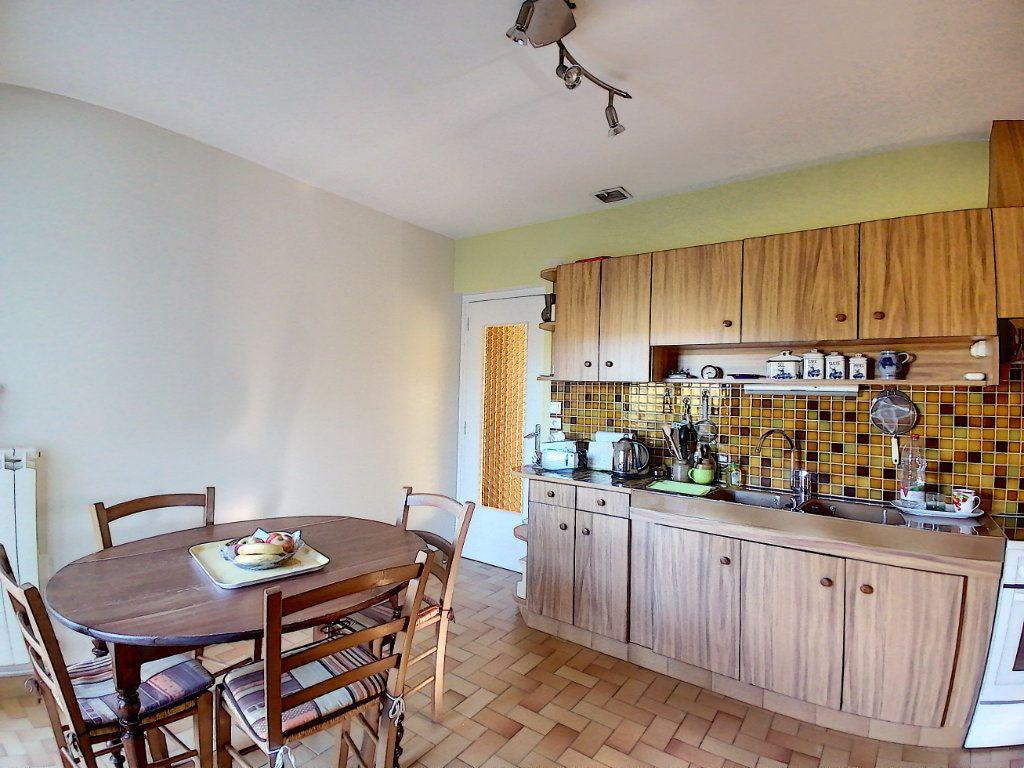 Maison à vendre 6 127m2 à Tain-l'Hermitage vignette-9