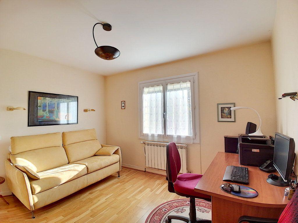 Maison à vendre 6 127m2 à Tain-l'Hermitage vignette-12