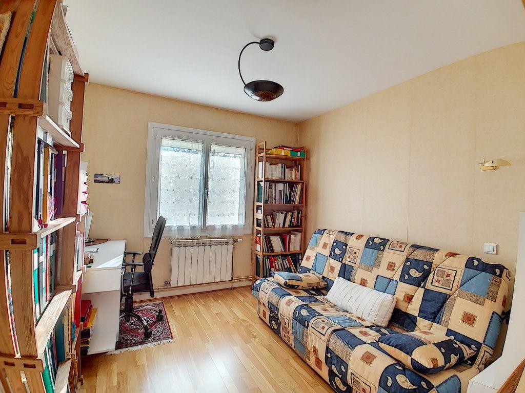 Maison à vendre 6 127m2 à Tain-l'Hermitage vignette-13