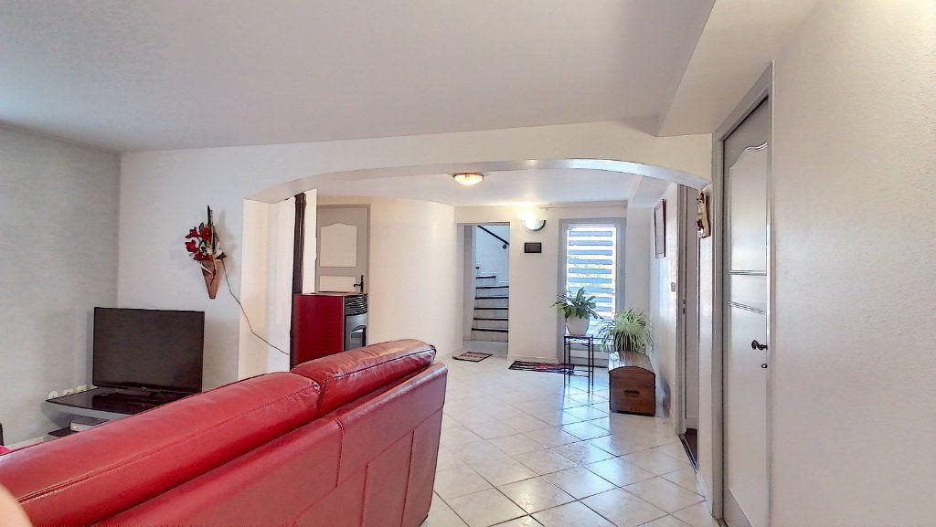 Maison à vendre 6 130m2 à Lemps vignette-7