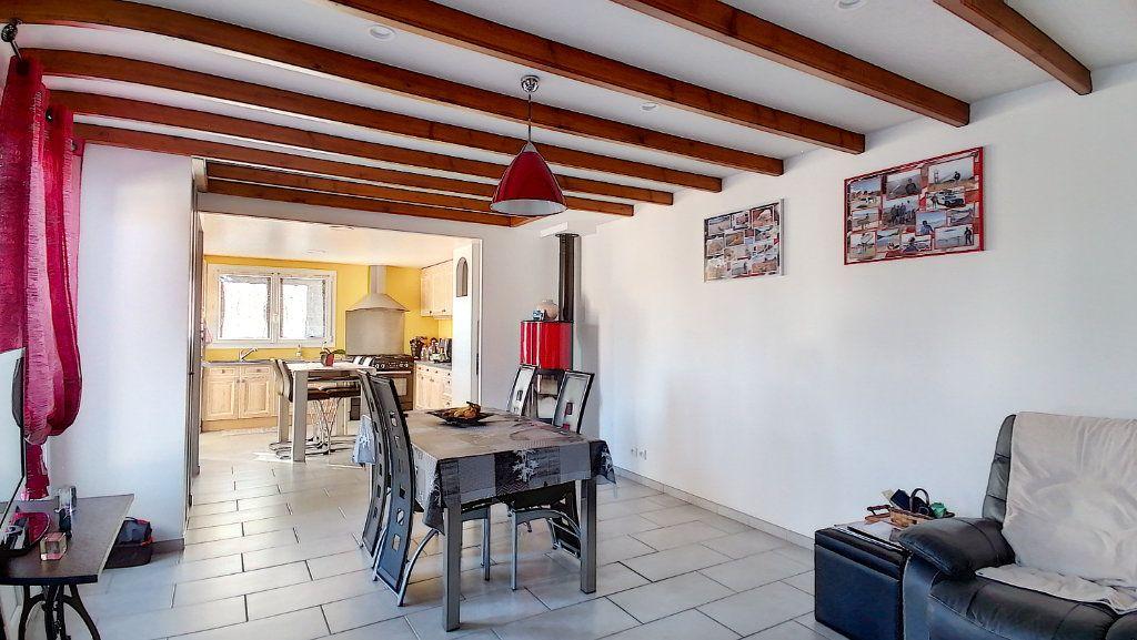 Maison à vendre 6 130m2 à Lemps vignette-13