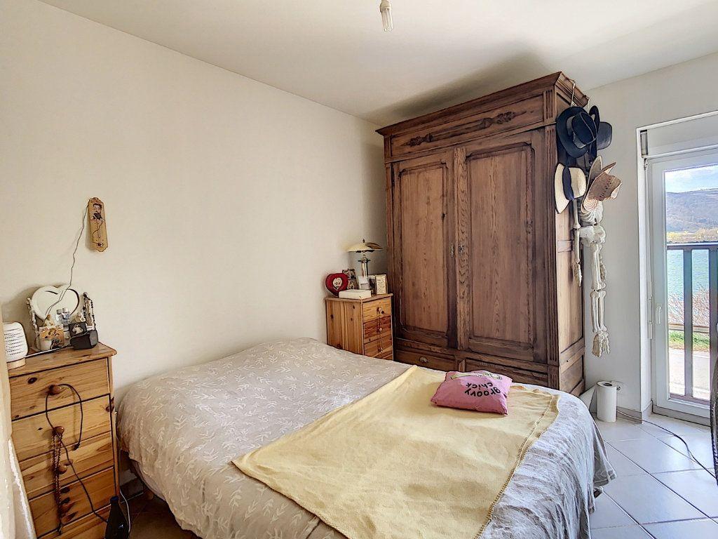 Maison à vendre 5 110m2 à Serves-sur-Rhône vignette-3