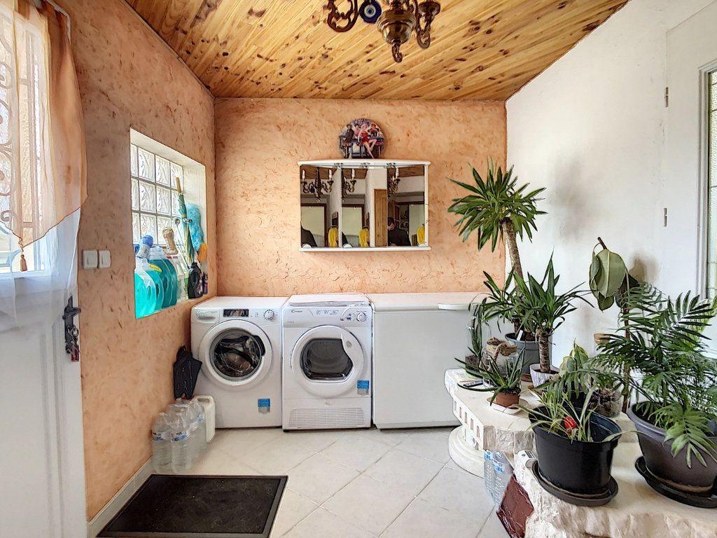 Maison à vendre 5 110m2 à Serves-sur-Rhône vignette-4