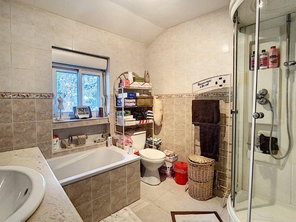 Maison à vendre 5 110m2 à Serves-sur-Rhône vignette-5