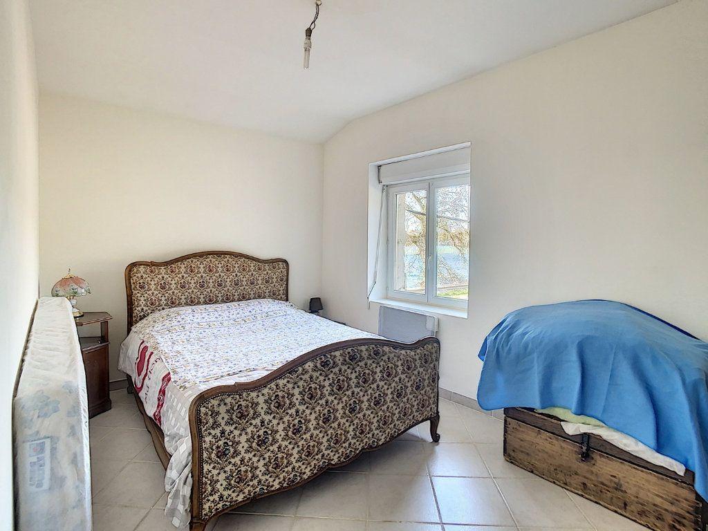 Maison à vendre 5 110m2 à Serves-sur-Rhône vignette-6
