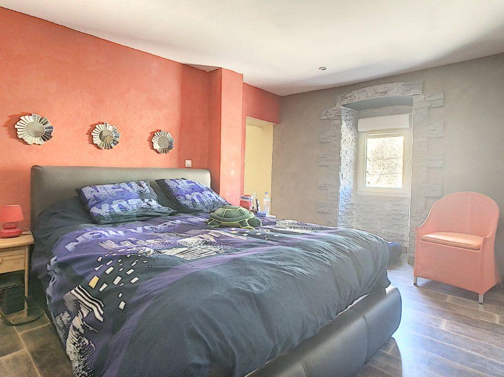 Maison à vendre 6 185m2 à Colombier-le-Jeune vignette-8