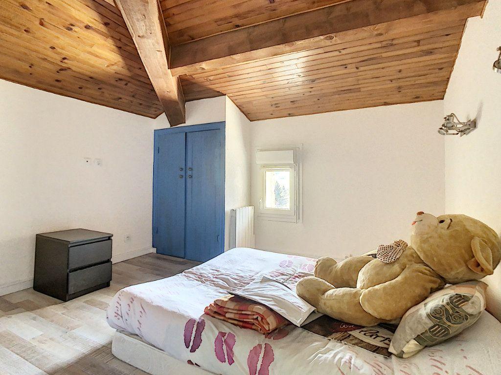 Maison à vendre 6 185m2 à Colombier-le-Jeune vignette-12