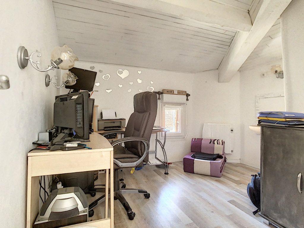 Maison à vendre 6 185m2 à Colombier-le-Jeune vignette-13