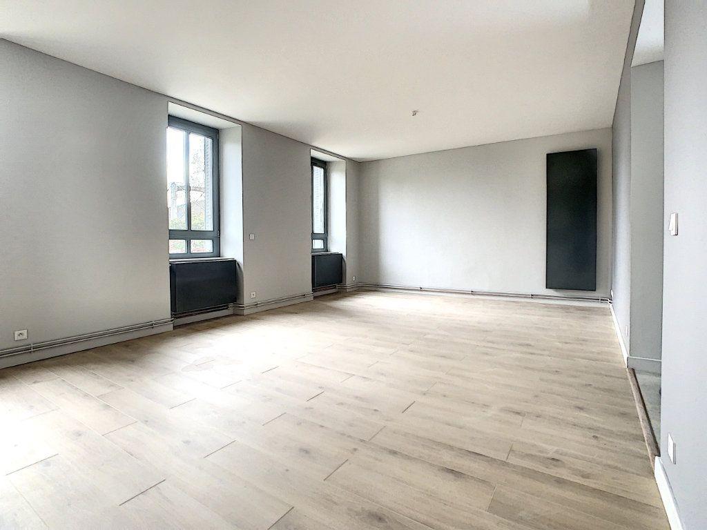 Appartement à louer 4 89m2 à Tain-l'Hermitage vignette-2