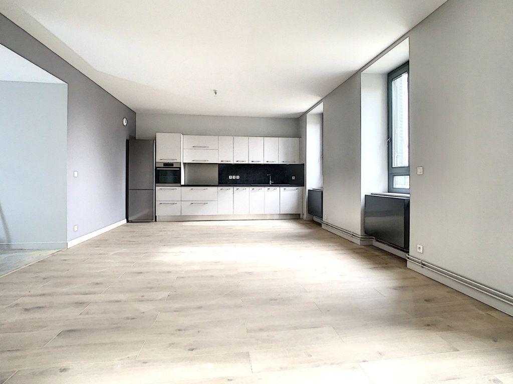 Appartement à louer 4 89m2 à Tain-l'Hermitage vignette-3