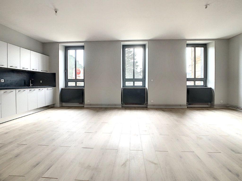 Appartement à louer 4 89m2 à Tain-l'Hermitage vignette-4