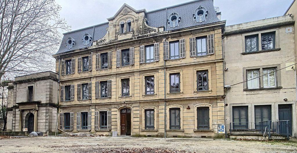 Appartement à louer 4 89m2 à Tain-l'Hermitage vignette-6