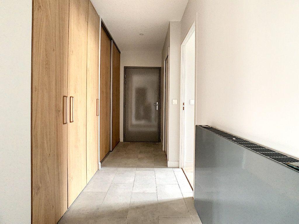 Appartement à louer 4 89m2 à Tain-l'Hermitage vignette-8