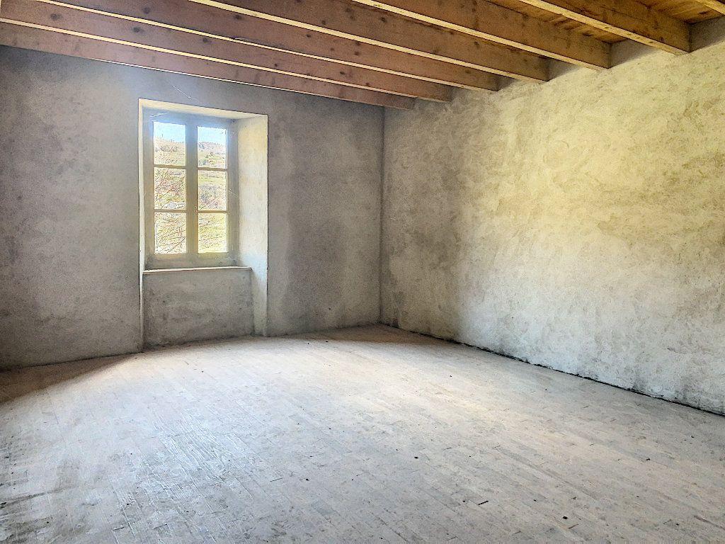 Maison à vendre 5 102m2 à Pailharès vignette-6