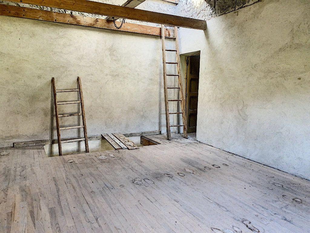 Maison à vendre 5 102m2 à Pailharès vignette-8