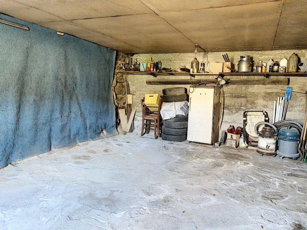 Maison à vendre 5 102m2 à Pailharès vignette-12