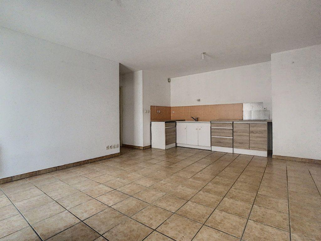 Appartement à louer 2 40.26m2 à Tain-l'Hermitage vignette-1