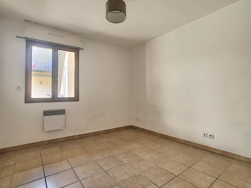 Appartement à louer 2 40.26m2 à Tain-l'Hermitage vignette-3