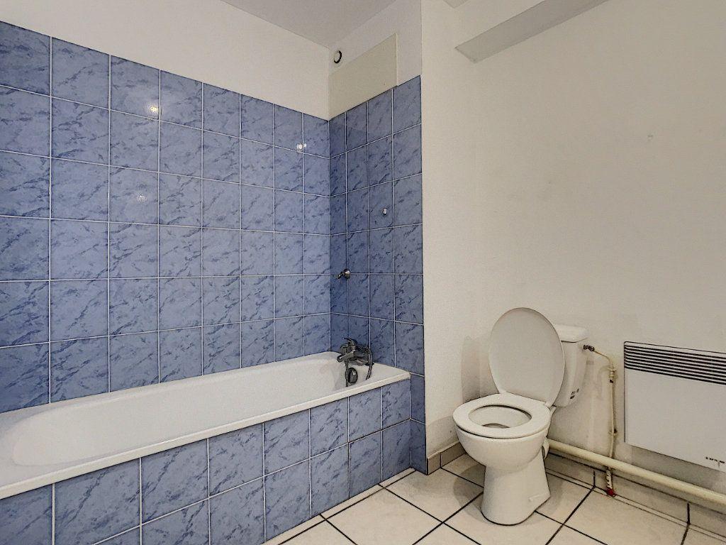 Appartement à louer 2 40.26m2 à Tain-l'Hermitage vignette-4