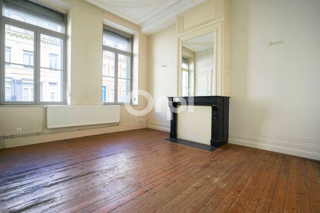 Appartement à vendre 6 180m2 à Lille vignette-5