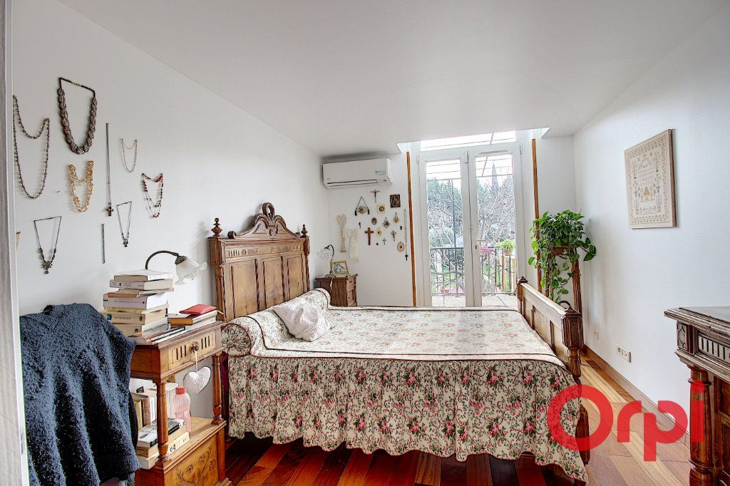 Maison à vendre 4 138m2 à Marseille 9 vignette-6