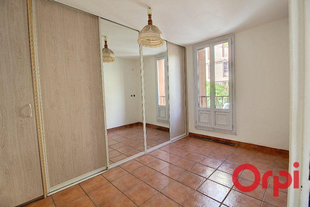 Appartement à vendre 4 69m2 à Marseille 9 vignette-3