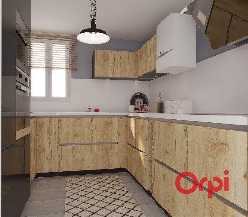 Appartement à vendre 4 66m2 à Marseille 9 vignette-4