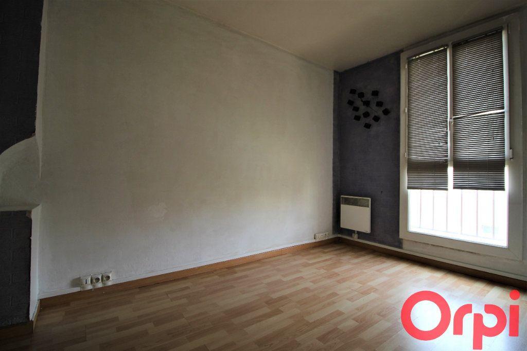 Appartement à vendre 4 66m2 à Marseille 9 vignette-7