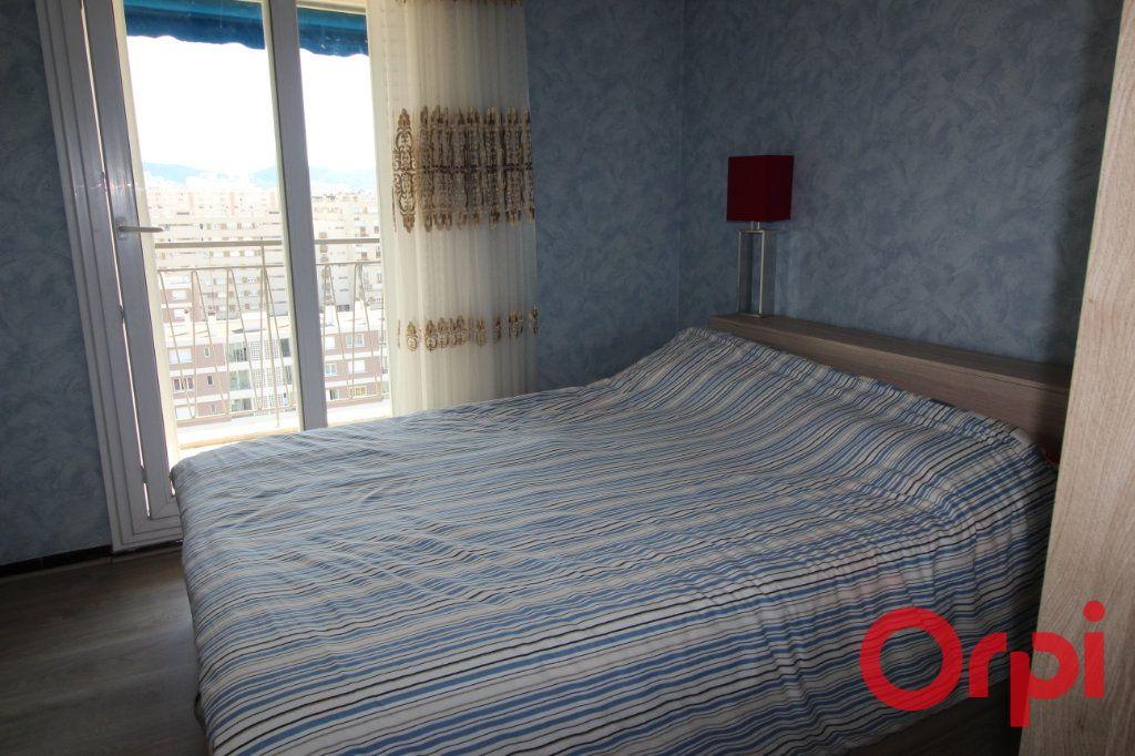 Appartement à vendre 3 55m2 à Marseille 9 vignette-6