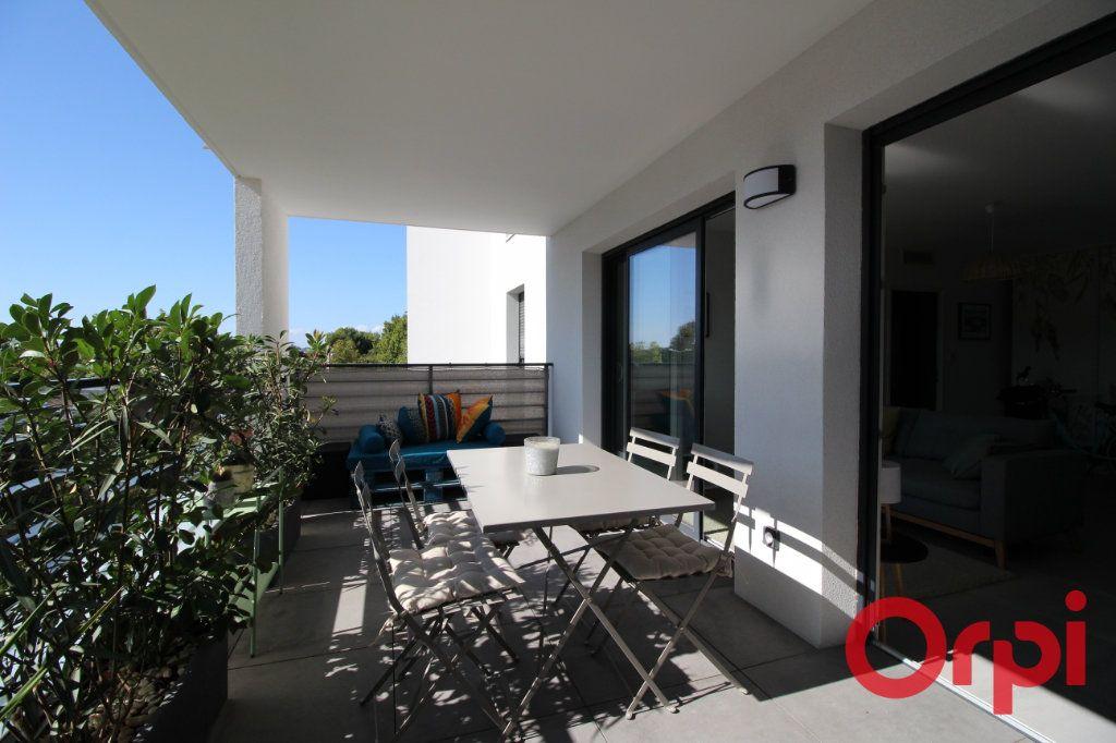 Appartement à vendre 2 43.78m2 à Marseille 9 vignette-1