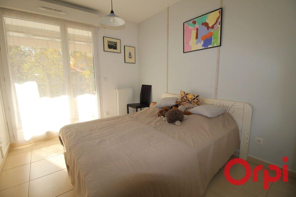 Appartement à vendre 3 63m2 à Marseille 8 vignette-4