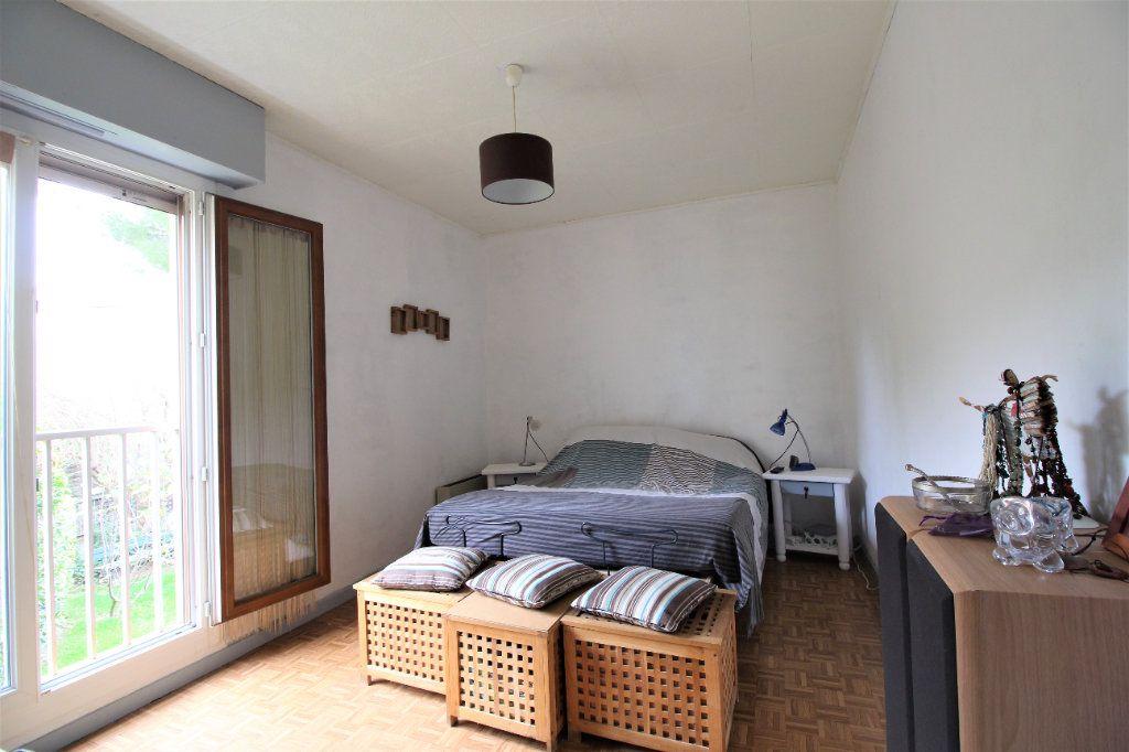 Appartement à vendre 4 91.78m2 à Marseille 9 vignette-5