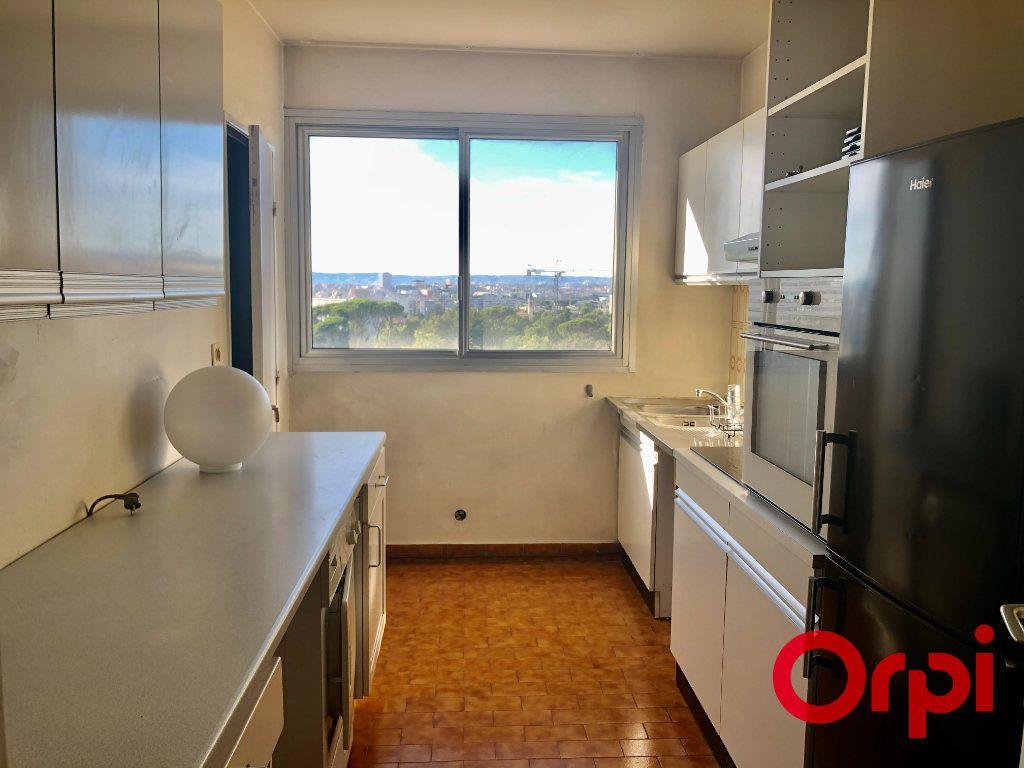 Appartement à vendre 3 79.56m2 à Marseille 9 vignette-3