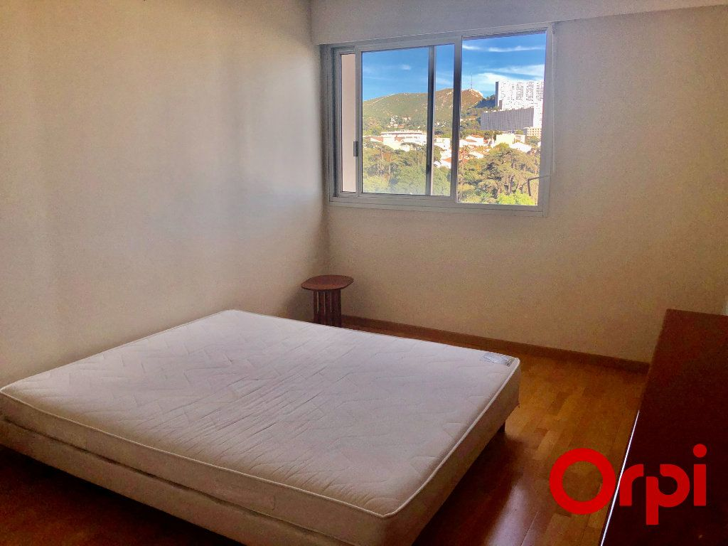 Appartement à vendre 3 79.56m2 à Marseille 9 vignette-5