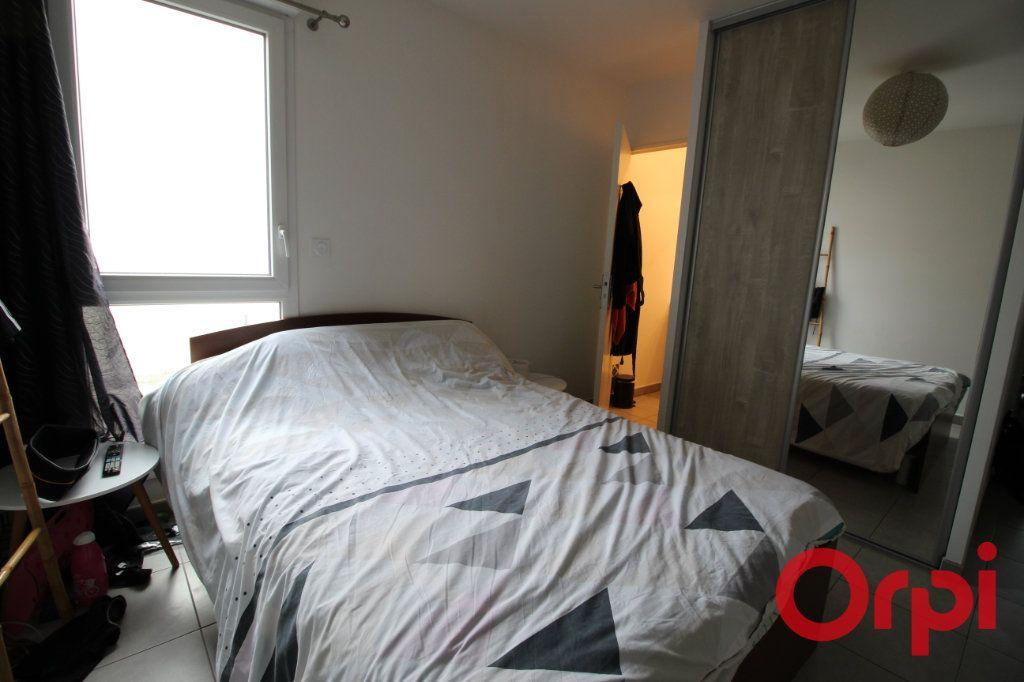 Appartement à vendre 4 82m2 à Marseille 9 vignette-4