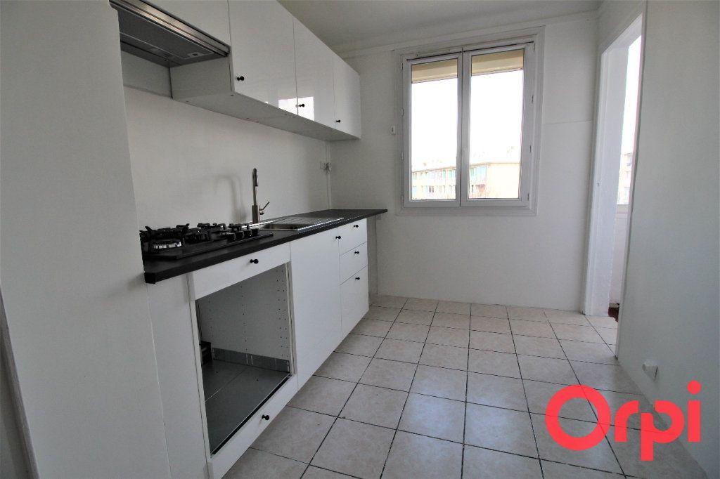 Appartement à vendre 3 58m2 à Marseille 9 vignette-2