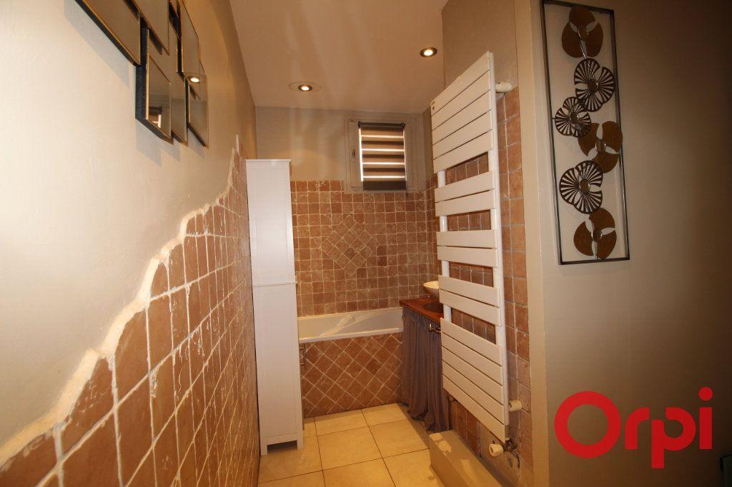 Appartement à vendre 4 70m2 à Aix-en-Provence vignette-10