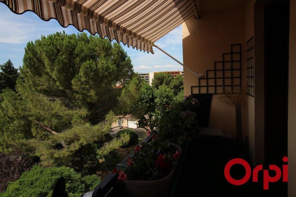 Appartement à vendre 4 70m2 à Aix-en-Provence vignette-11