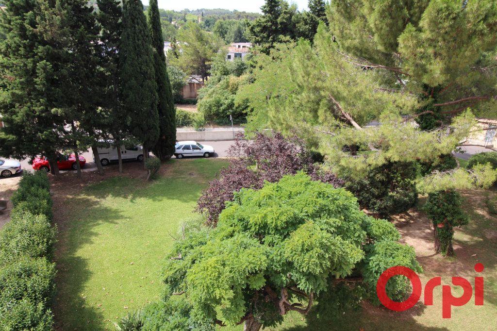 Appartement à vendre 4 70m2 à Aix-en-Provence vignette-12