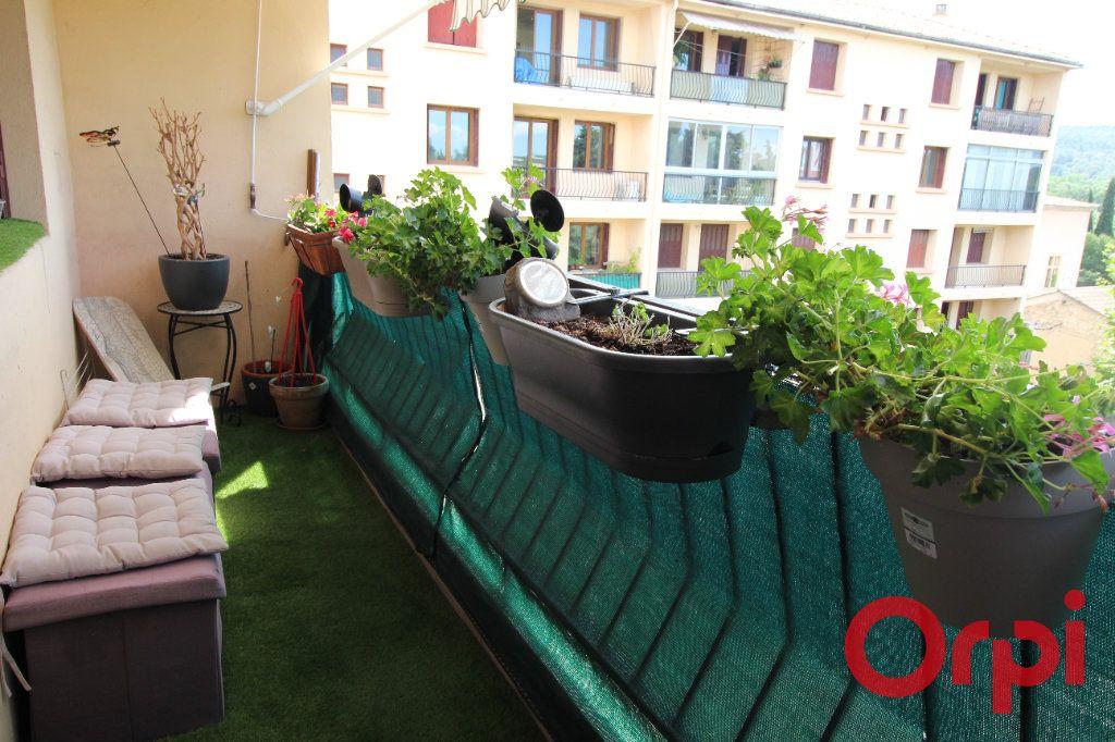 Appartement à vendre 4 70m2 à Aix-en-Provence vignette-13